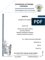Ligamiento Autosómico.docx