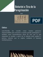 Códice Boturini.pdf