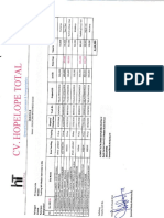 IMG_20180301_0004.pdf