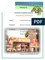 informe-tomabal-planeamiento.docx