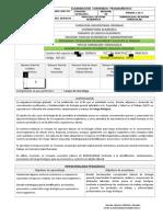 Syllabus Biología Aplicada 2019a (1)