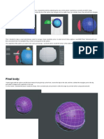 s3595508_Process.pdf