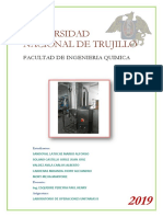 PRACTICA LOU 2.docx