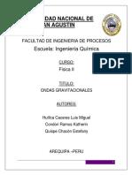 ONDAS GRAVITACIONALES(monografia).docx