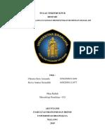 resume bab 3 metpen.docx