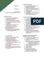Esquemas de los procesos de jurisdiccion voluntaria..docx