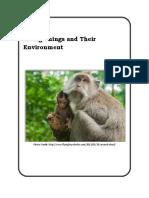 science_9_lm_draft_4.29.2014_1.pdf