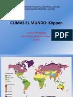 cla09 climasdelmundo2019-0.pptx