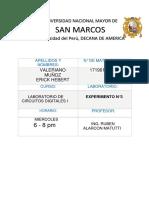 INFORME 3 COMPLETO VALERIANO MUÑOZ ERICK.docx