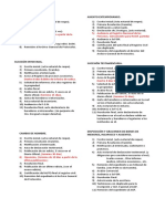 jurisdiccion voluntaria notarial.docx