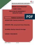 TRABAJO ACADEMICO QUIMICA AMBIENTAL MAVI.docx