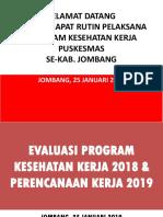 RAPAT KESJA 25 JAN 2019.pptx