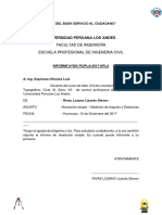 Informe 5 replanteo.docx