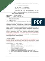 001 Impacto Ambiental (Imprimir)