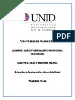 KARELI.pdf