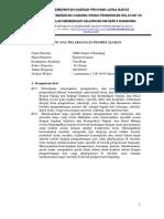 2. RPP Kepariwisataan 3.11.docx