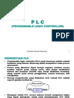 10. Programable Logic Controller