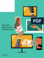 Dynamics 365 Licensing Guide Jan2019.pdf