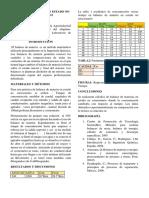BALANCE DE MATERIA EN ESTADO NO ESTACIONAR8IO inf.docx