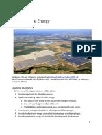 c4_alternativeenergy.docx