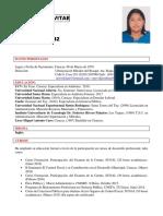CURRICULUM DETALLADO NERVELI DIAZ 2017 (NERVELI DIAZ) (2).docx