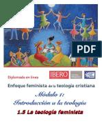 recurso_1.5.-La-teología-feminista_con-portada
