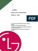 FM37_OM_SPA-B_061206.pdf