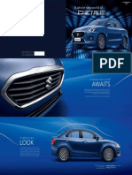 New_Dzire_brochure.pdf
