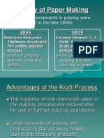 Pulp and Paper.ppt