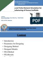 3d design porous.pptx