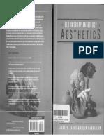JosephTankeTheBloomsburyAnthologyOfAesthetics.pdf