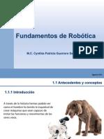 Proyecto Brazo robotico.ppt.pps