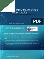 slide antenas.pptx