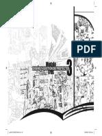 guiamod3.pdf