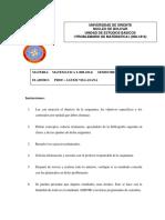 problemario-1-funciones