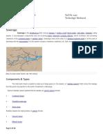 Sewerage Treatment.docx