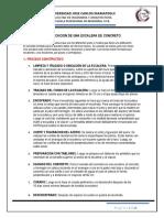 ESCALERA DE CONCRETO.docx