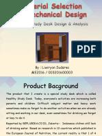 Liwiryon Sudarso Healthy Study Desk.pptx