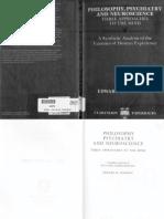 HundertEdwardPhilosophyPsychiatryNeuroscience.pdf