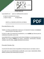 DOC-20180813-WA0014.docx