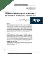 Estrategias_busqueda_2004