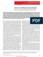 Enzymatic reactions in confined environments.pdf