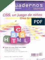 Muller_P_CSS_juego_ninios.pdf