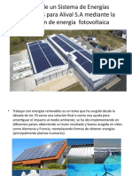 Diseño de un Sistema de Energías renovables para.pptx