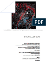 Bruxelles 2040.pdf