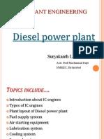 DEISEL POWER PLANT.pdf