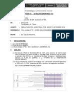Informe-Aplicativo-TOE-01-10-19.docx