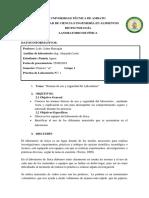 informe fisica 1pame.docx