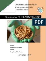 HELMINTIASIS-final-vero.docx