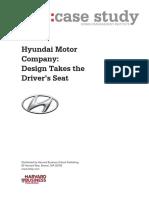 Hyundai_Case_Study3d.pdf